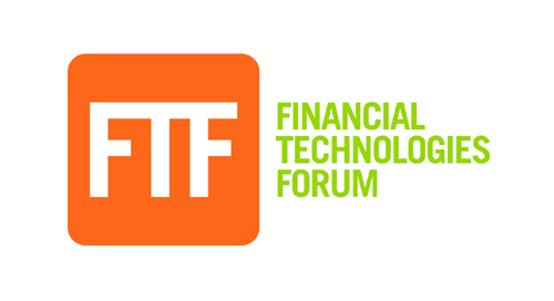 Financial Technology Forum fintech market data cloud