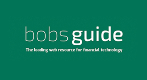 Bobs Guide cloud wall street