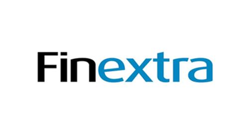 Finextra xignite