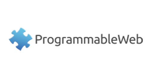 Programmable Web Xignite Nasdaq Market Data API