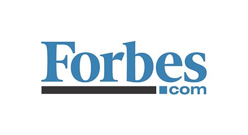 Forbes Fintech