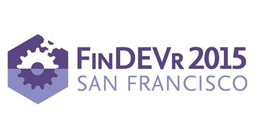 FinDEVr 2015 fintech Xignite