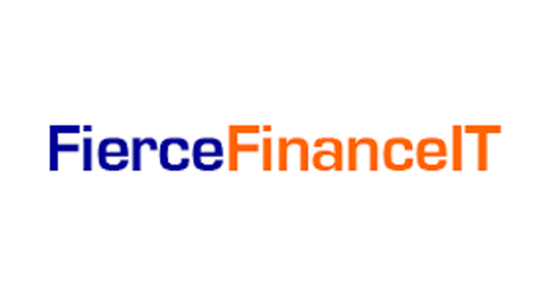 FierceFInanceIT Xignite fintech