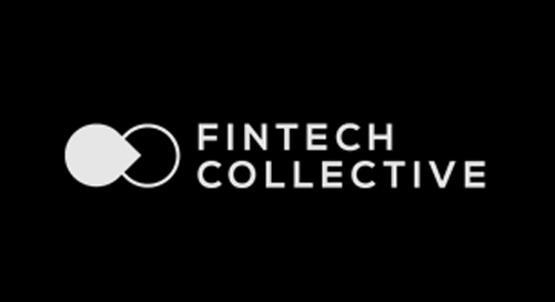 Fintech Collective Xignite APIs