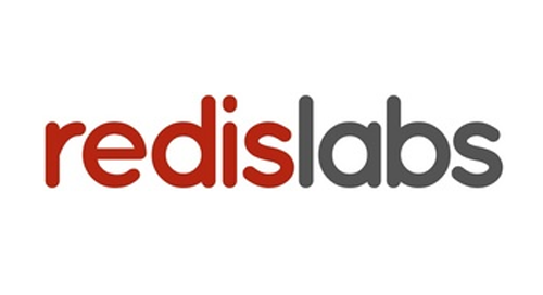 Redis Labs Fintech