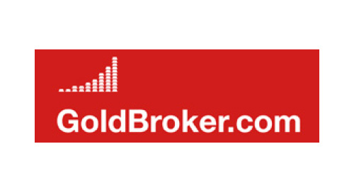 Case Study: Broker Displays Gold Spot Prices on Website