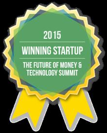 future of money fintech