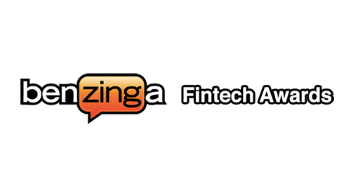 benzinga awards