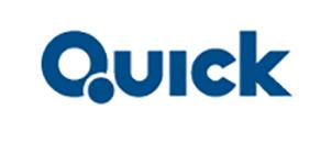 Quick Corporation Japan