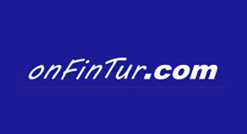Case Study: Cutomizable Portfolio Platform