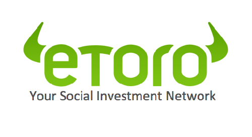 eToro's Platform Empowers Both Novice and Expert Traders