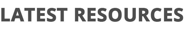 Event Marketing Resources logo