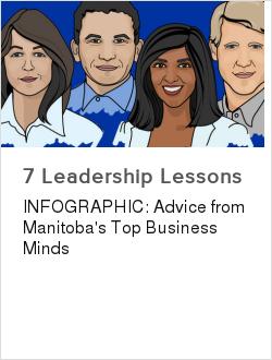 7 Leadership Lessons