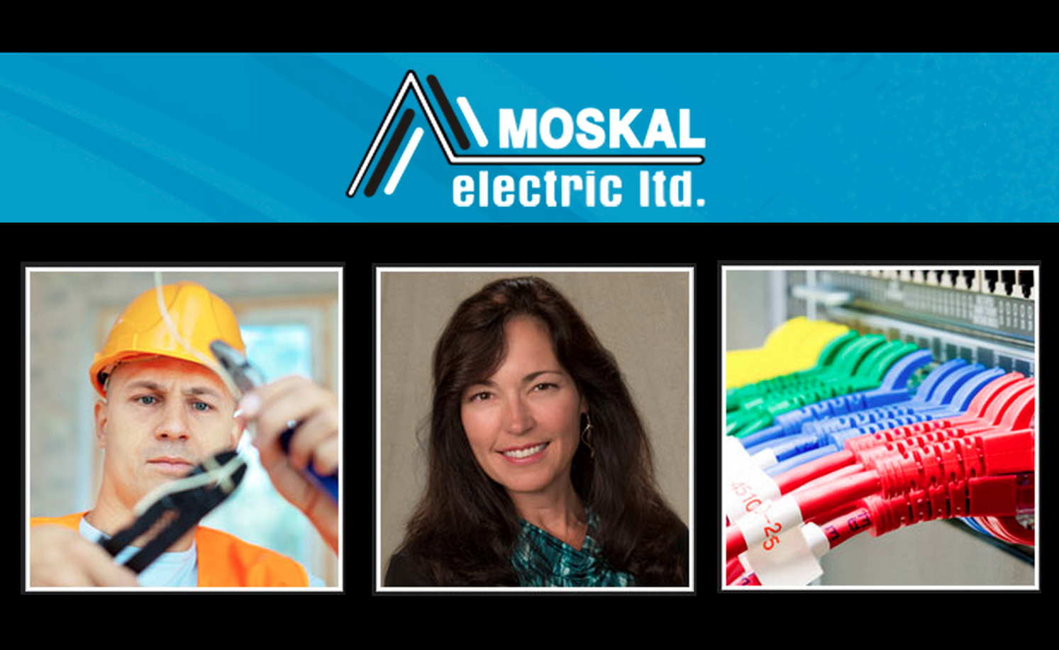 Moskal Electric