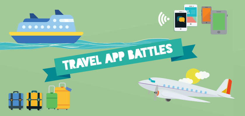 Travel Apps MTS Business Hub Mobile App How-to