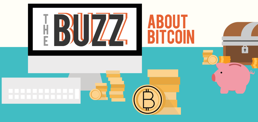Bitcoin History and Buzz
