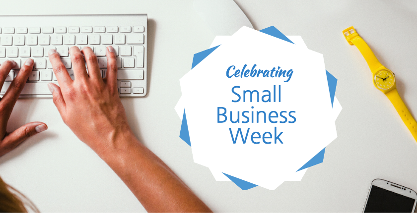 small business week canada