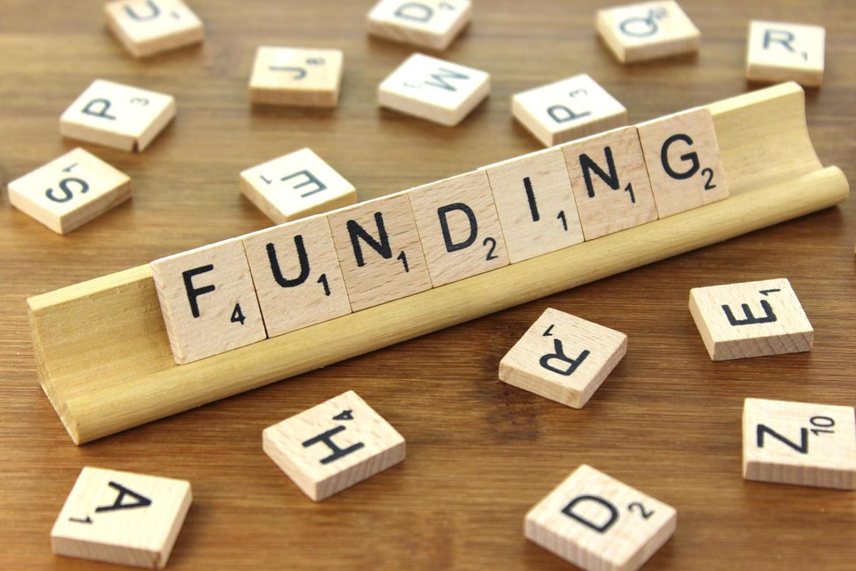 funding and grant proposals