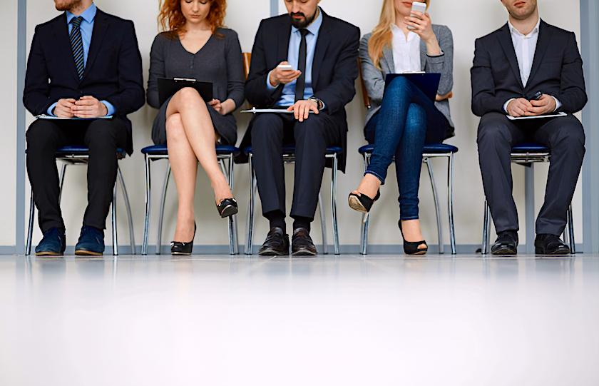 HR hiring tips