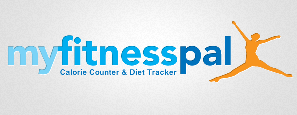 MyFitnessPal apps for good health