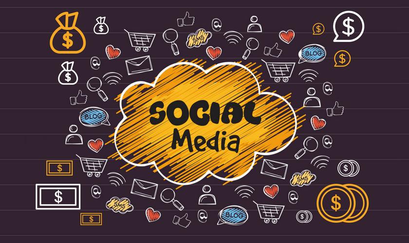 Social Media eCommerce