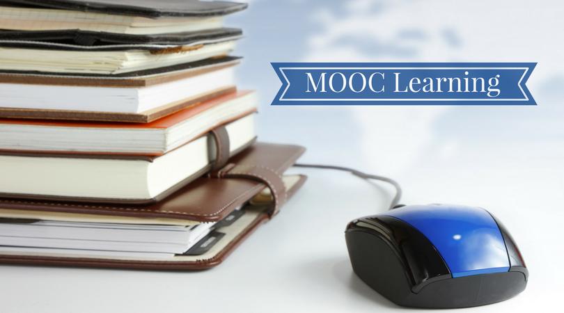 MOOC Learning
