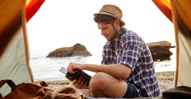 Best summer business reads of 2017