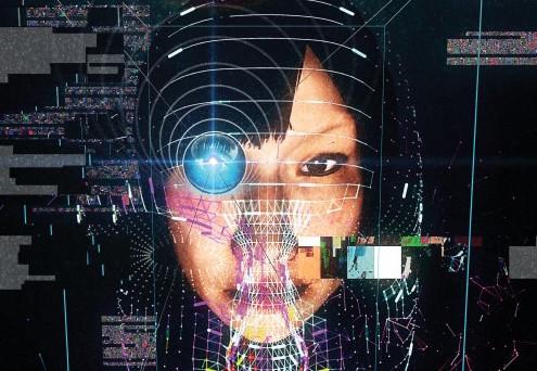 Face++ Cognitive Services