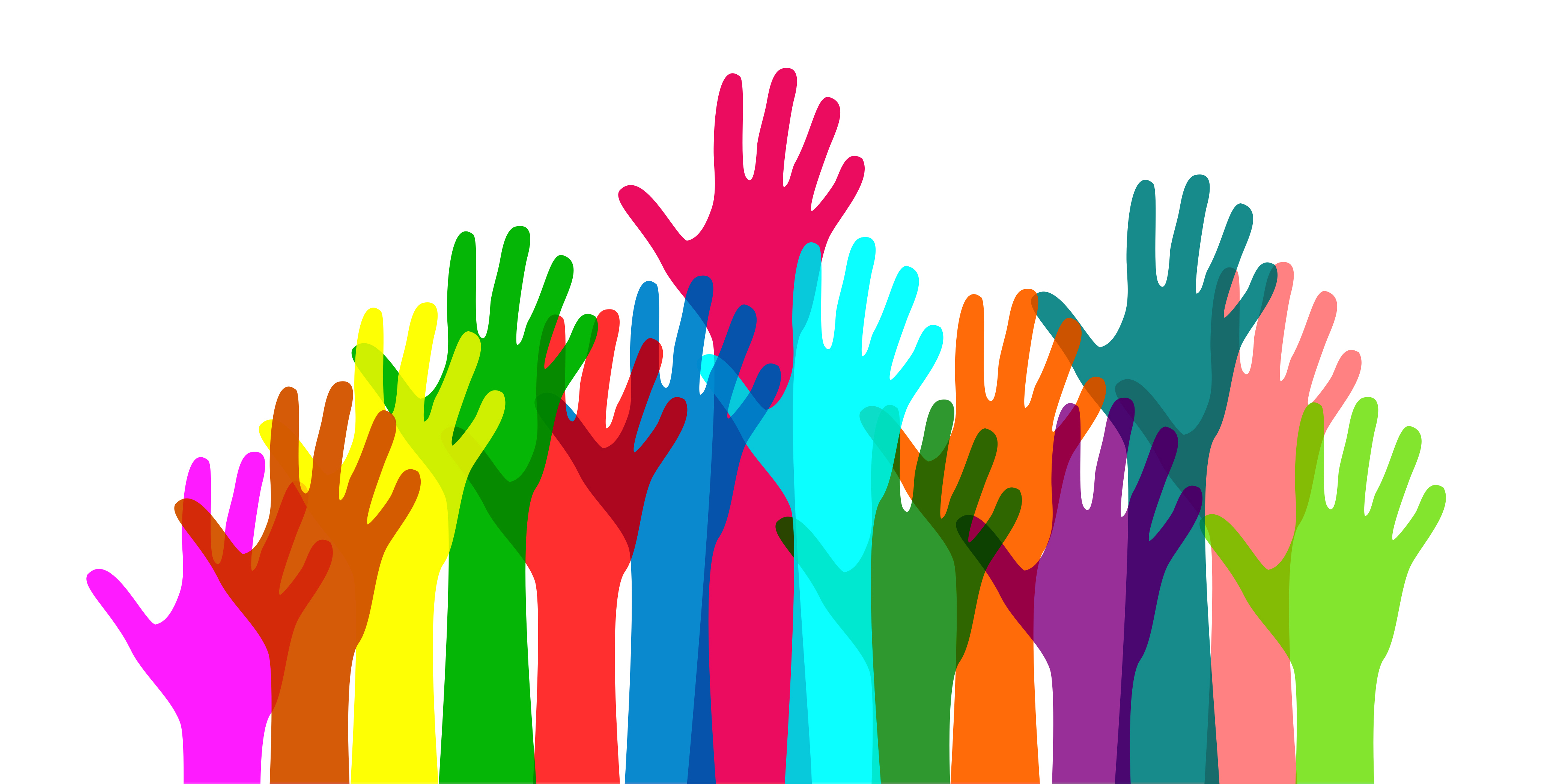 5 ways volunteering can make you a better leader
