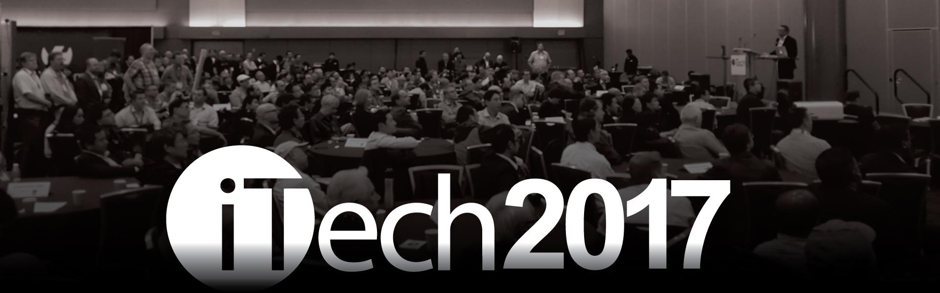 iTech 2017