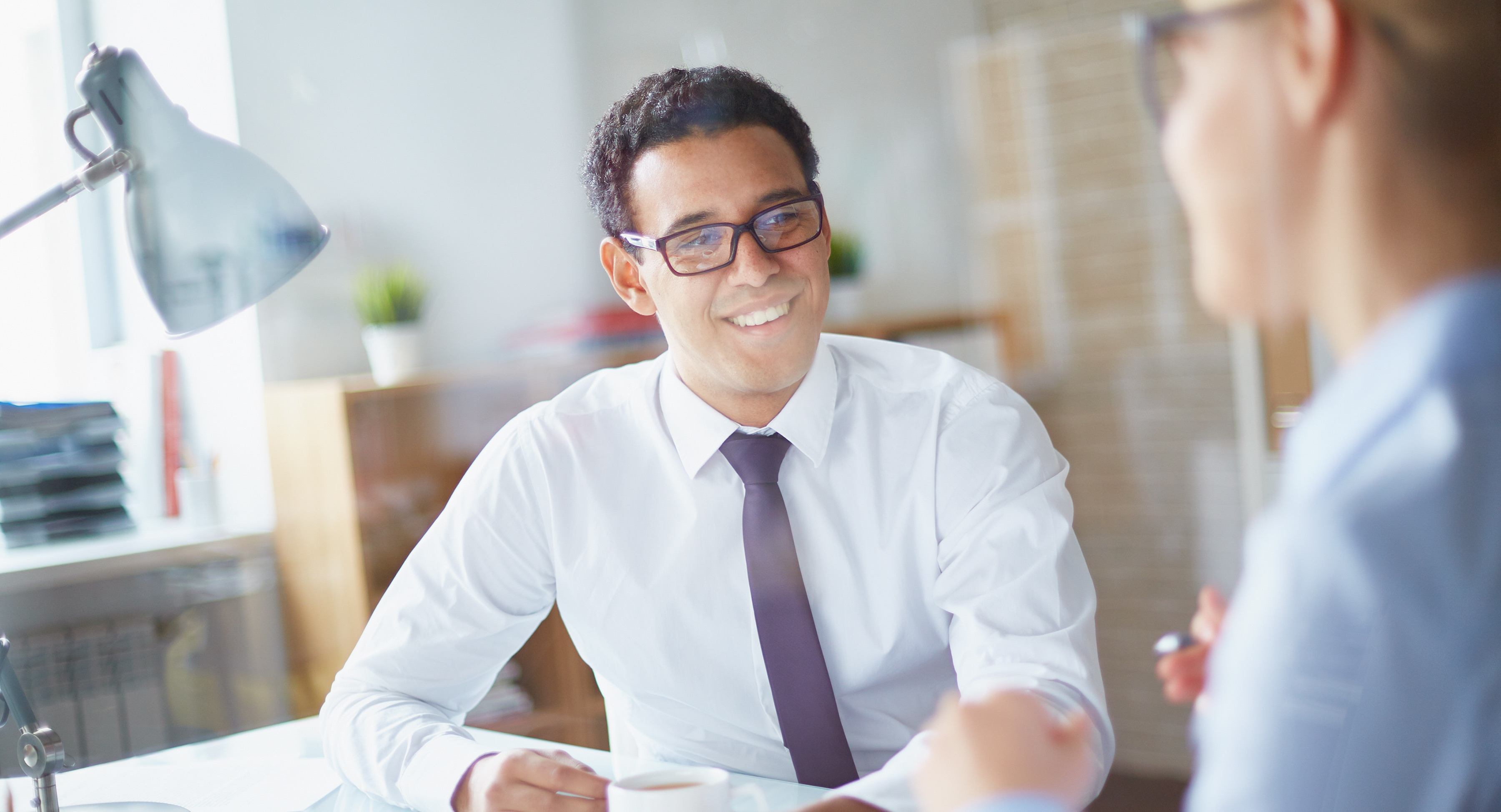 Leading great one-on-one meetings
