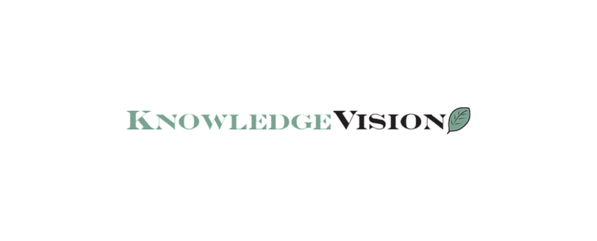 Technology - KnowledgeVision