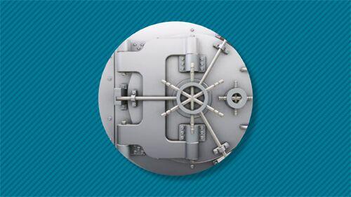 Security and Availability Datasheet
