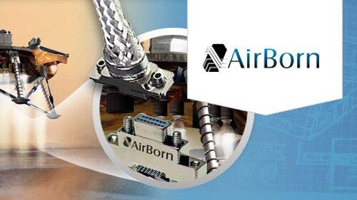 Airborn Case Study