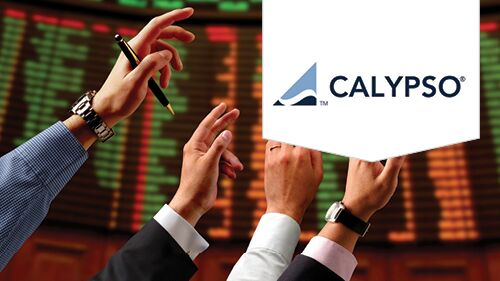 Calypso Technology, Inc Case Study