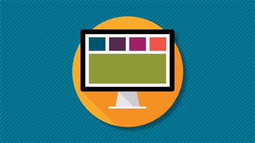 Host Analytics EPM Suite Datasheet