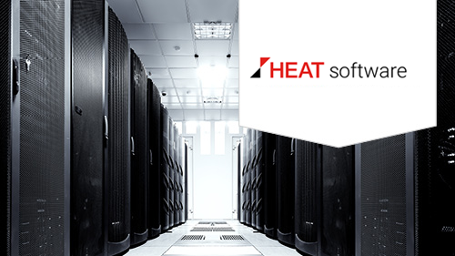 Heat Software Case Study
