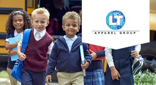 LT Apparel