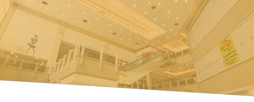 [Webinar] LED - Iluminación Interior