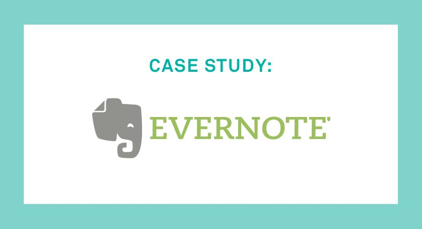 Scaling Internationally with Evernote