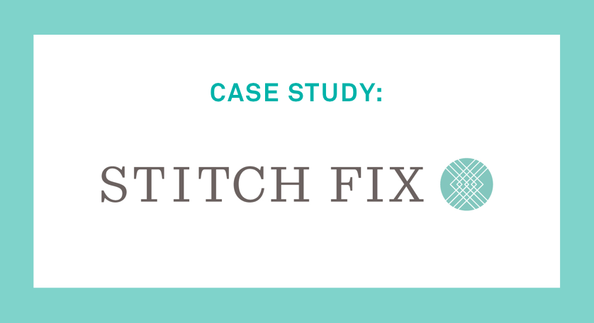 Cultivating Collaboration at Stitch Fix