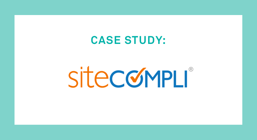 Hiring the Best Talent in a Niche Market at SiteCompli