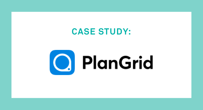 Hiring for Hyper Growth at PlanGrid