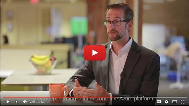 Partner Profile: Architech and Microsoft Azure