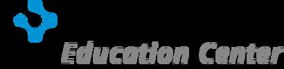 OurCrowd logo