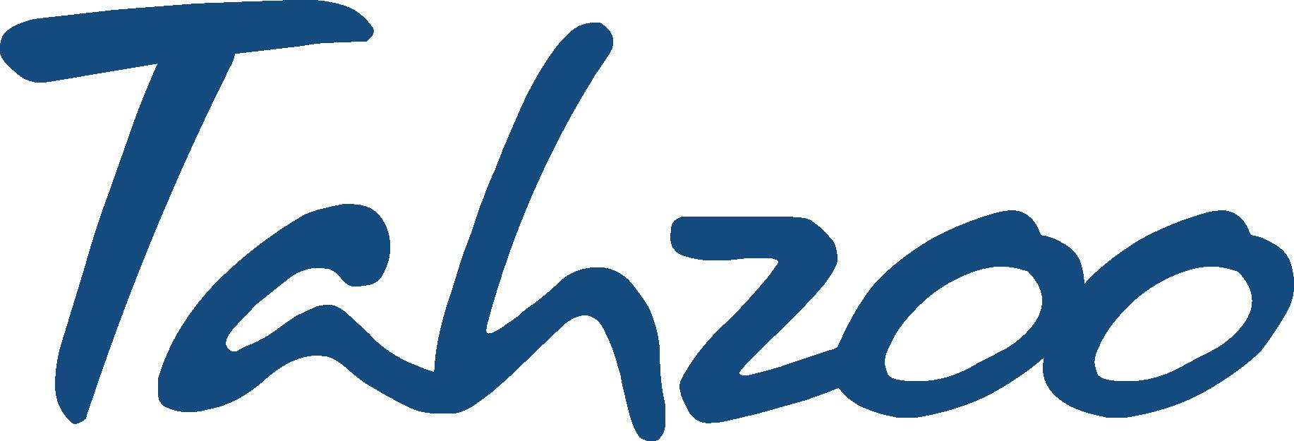 Tahzoo