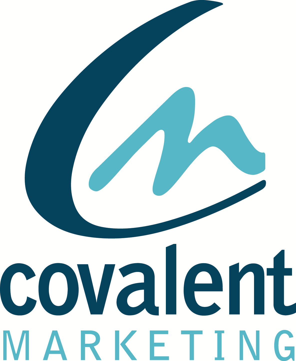 Covalent Marketing