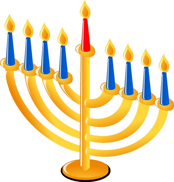 gpi-winter holidays-hanukkah