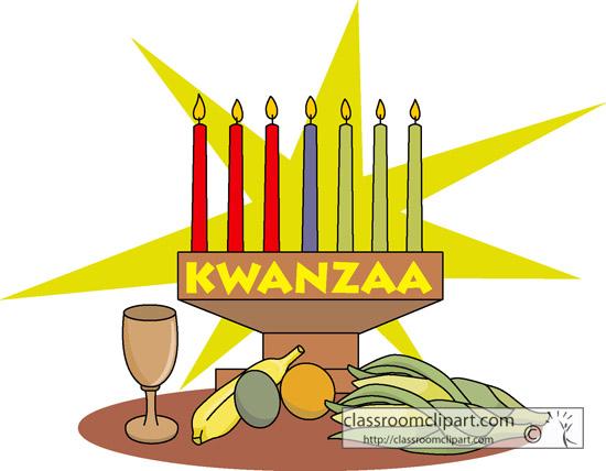 gpi-winter holidays-kwanzaa