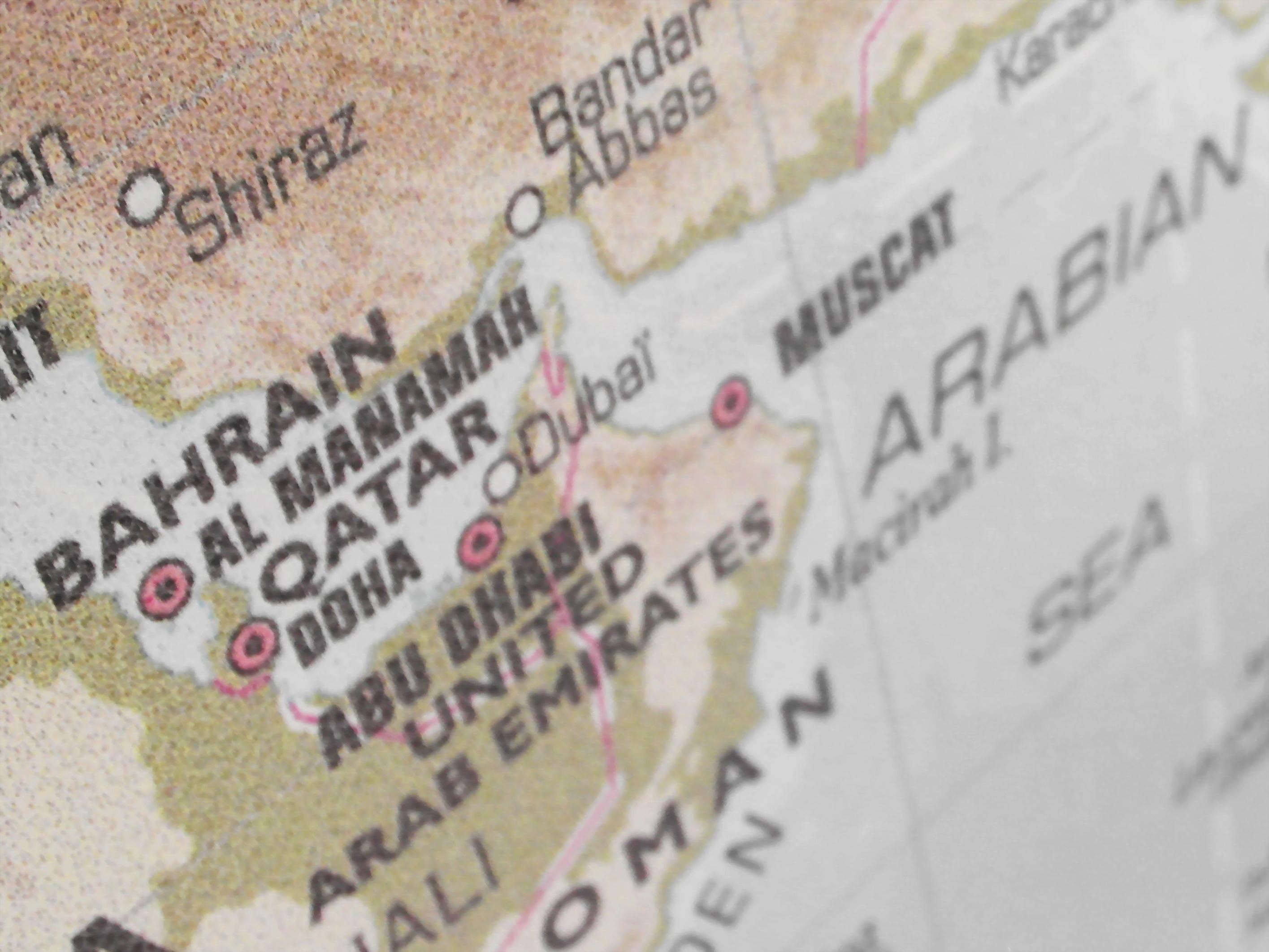 gpi-bahrain-1